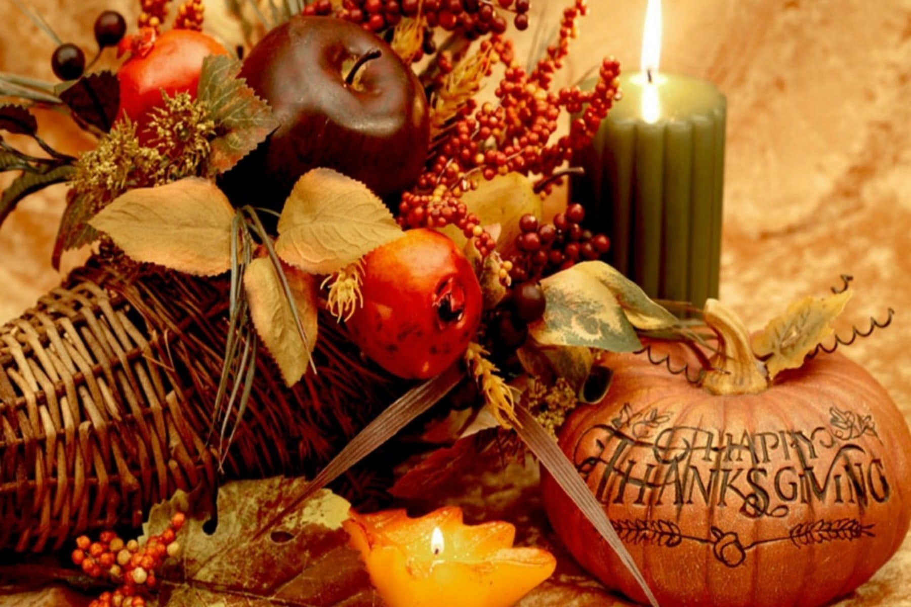 Thanksgiving Download