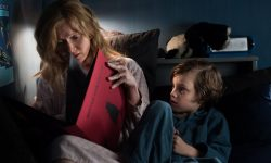 The Babadook Download