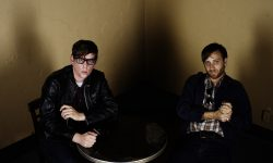 The Black Keys Download