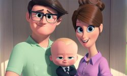 The Boss Baby Download