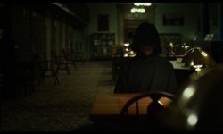The Bye Bye Man Widescreen for desktop