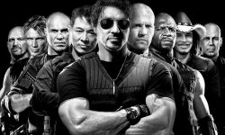 The Expendables 3 Download