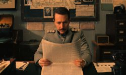 The Grand Budapest Hotel Download