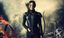 The Hunger Games: Mockingjay - Part 2 Download