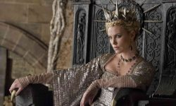 The Huntsman Download