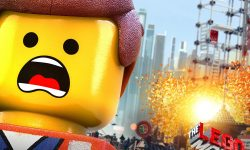 The Lego Movie Download