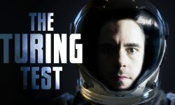 The Turing Test Download