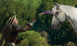 The Witcher 3 Wild Hunt - Blood and Wine Download
