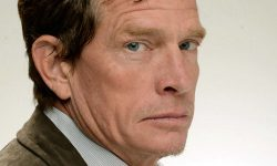 Thomas Haden Church Download