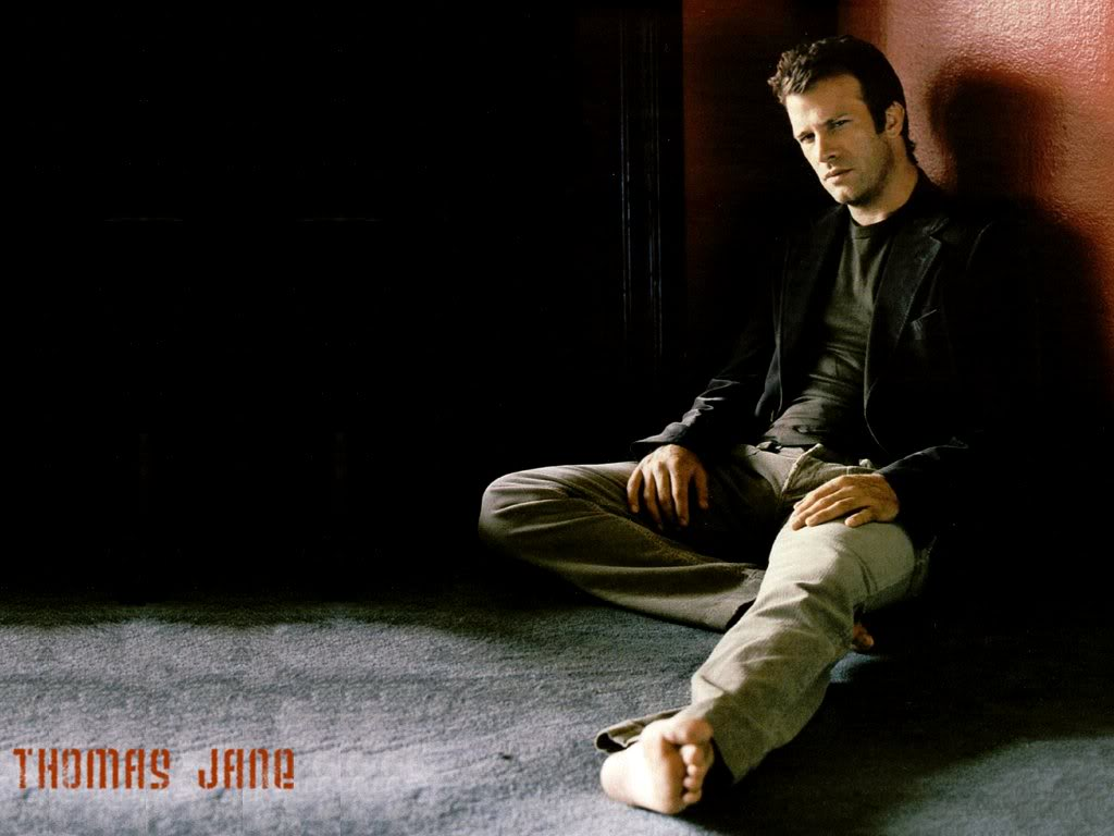 Thomas Jane Download