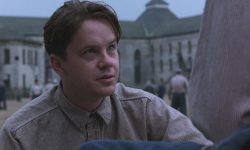 Tim Robbins Download