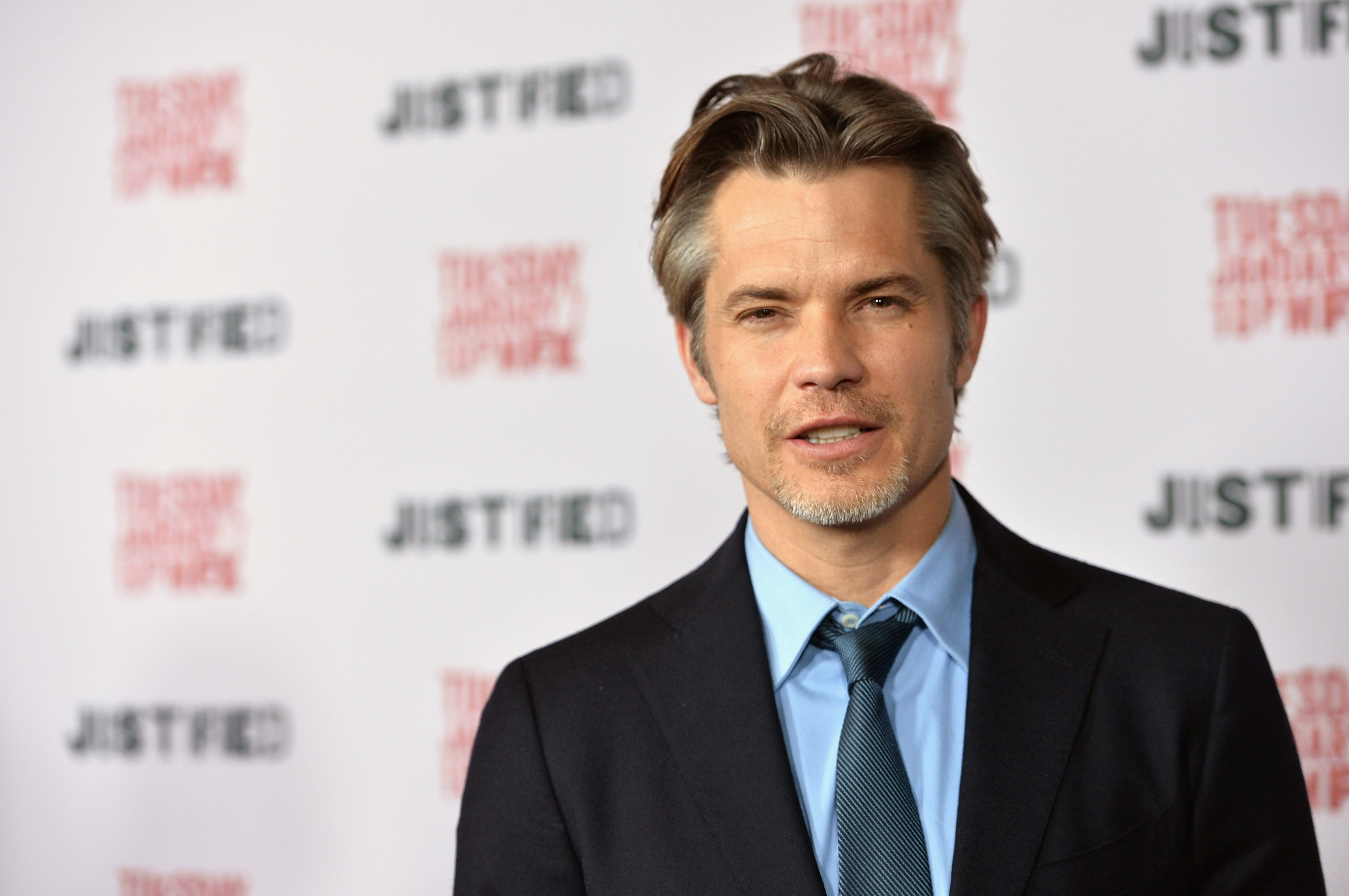 Timothy Olyphant Download