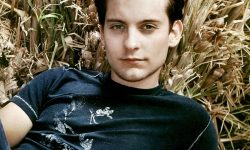 Tobey Maguire Download