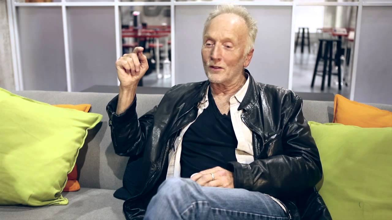 Tobin Bell Download