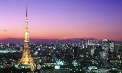 Tokyo Download