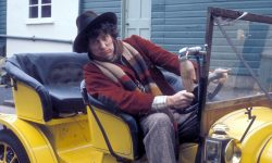 Tom Baker Download