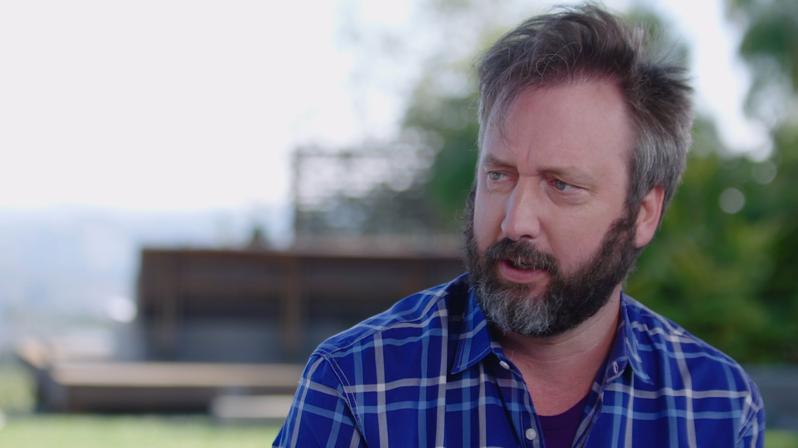 Tom Green Download