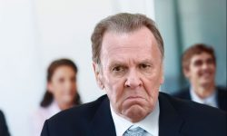 Tom Wilkinson Download