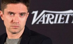 Topher Grace Download