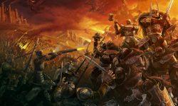 Total War: Warhammer Download