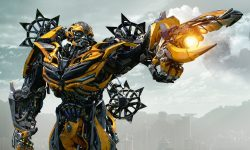 Transformers: Age Of Extinction Download