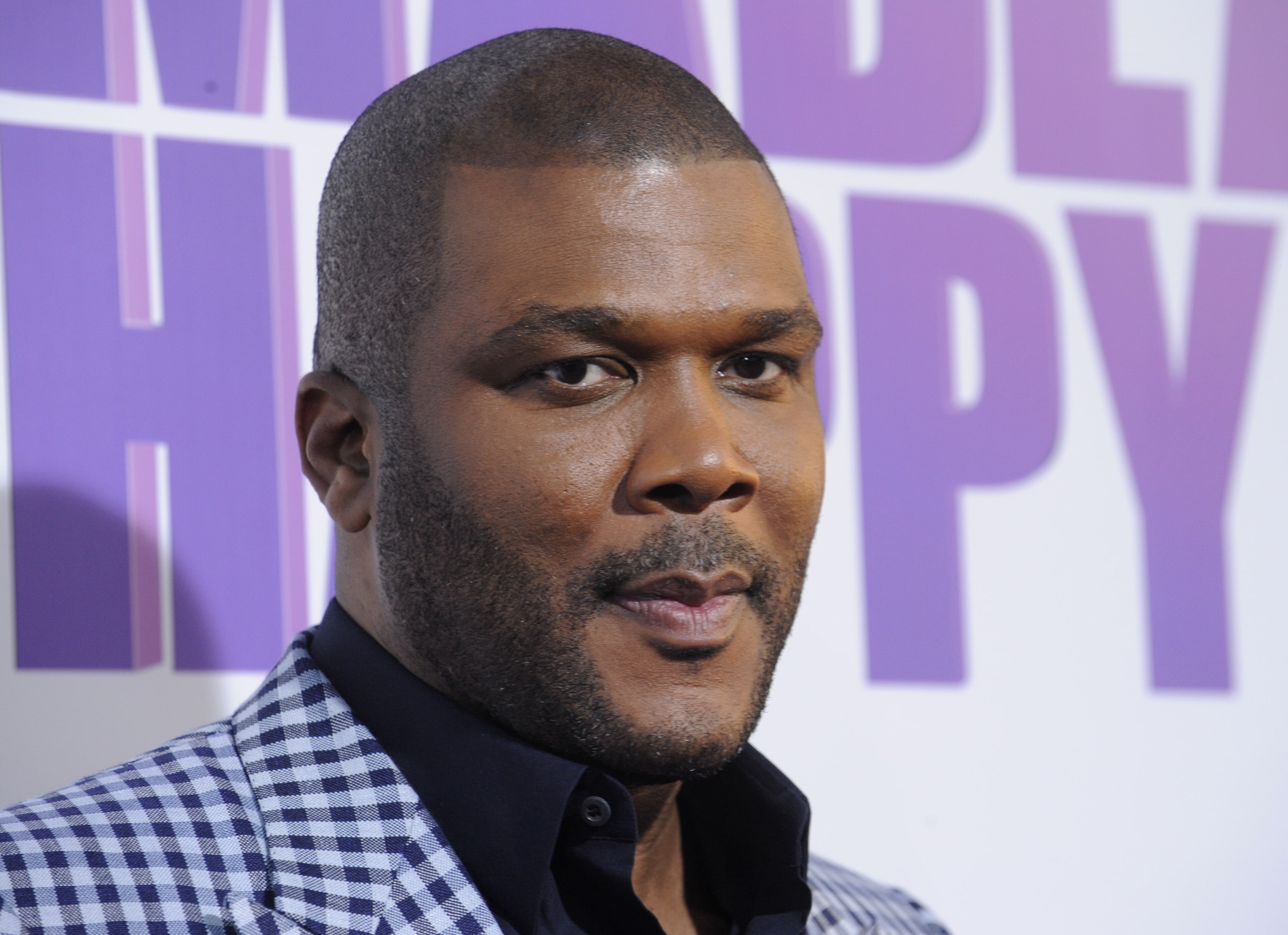 Tyler Perry Download