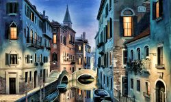 Venice Download