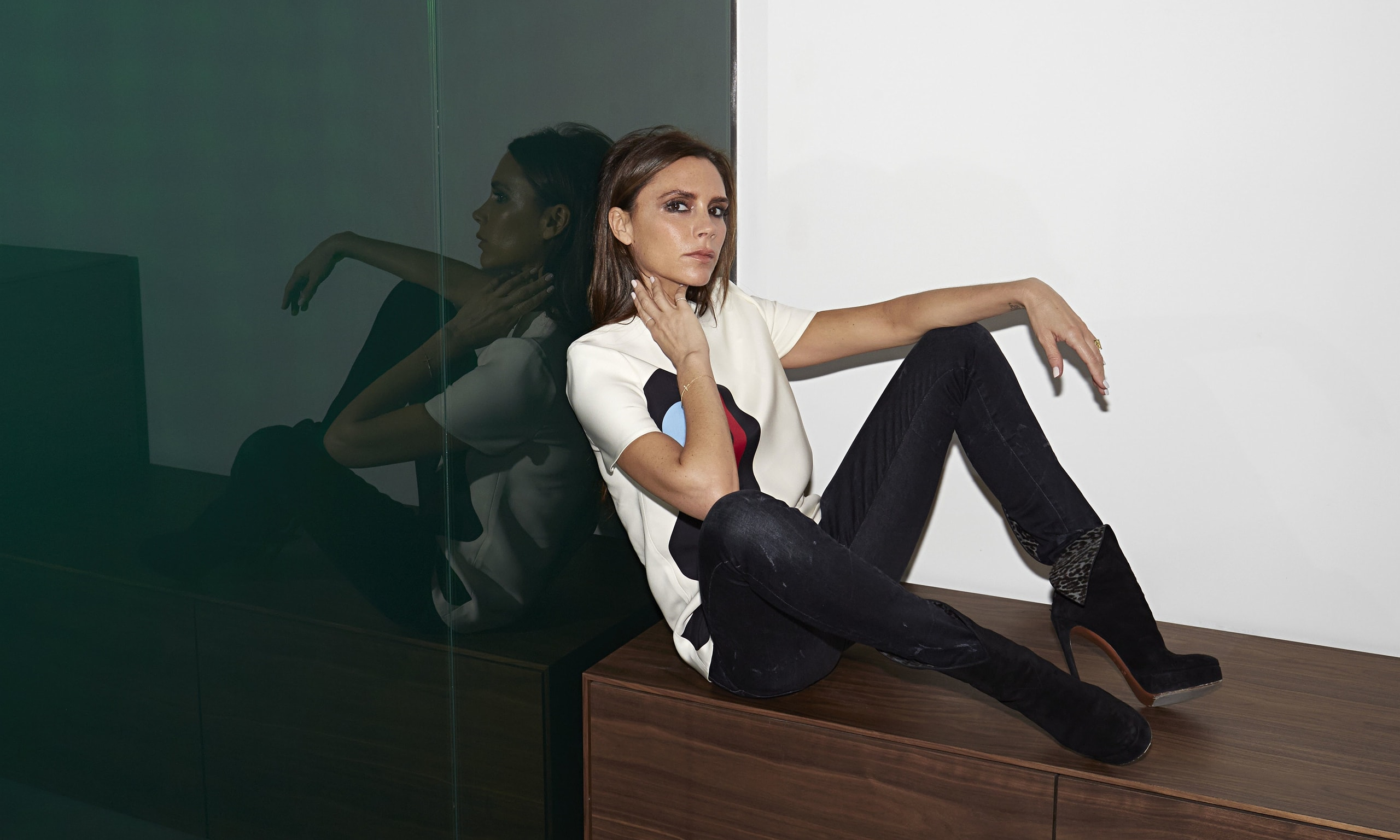 Victoria Beckham Download