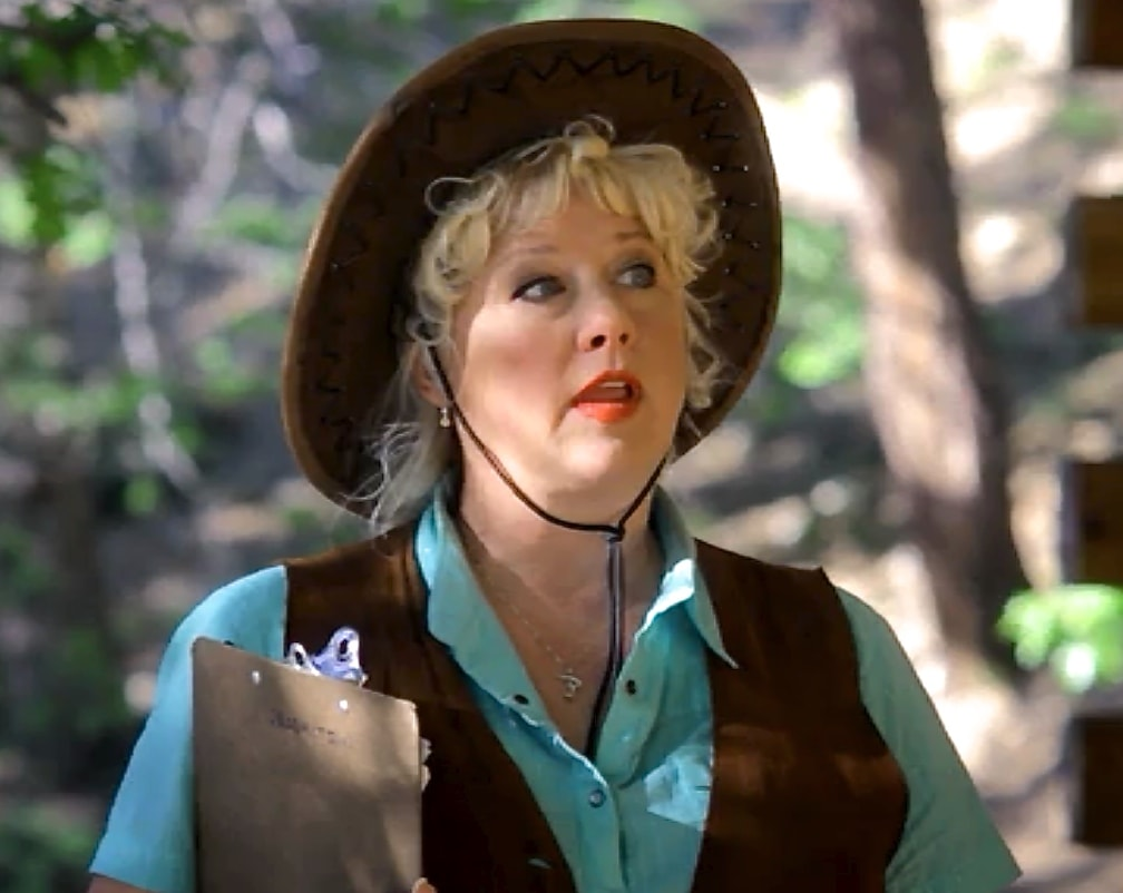 Victoria Jackson Download