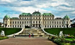 Vienna Download