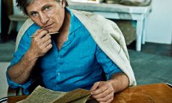Viggo Mortensen Download