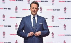 Vince Vaughn Download
