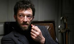 Vincent Cassel Download