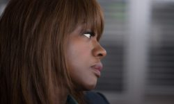 Viola Davis Widescreen