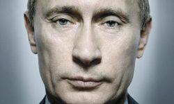 Vladimir Putin Download