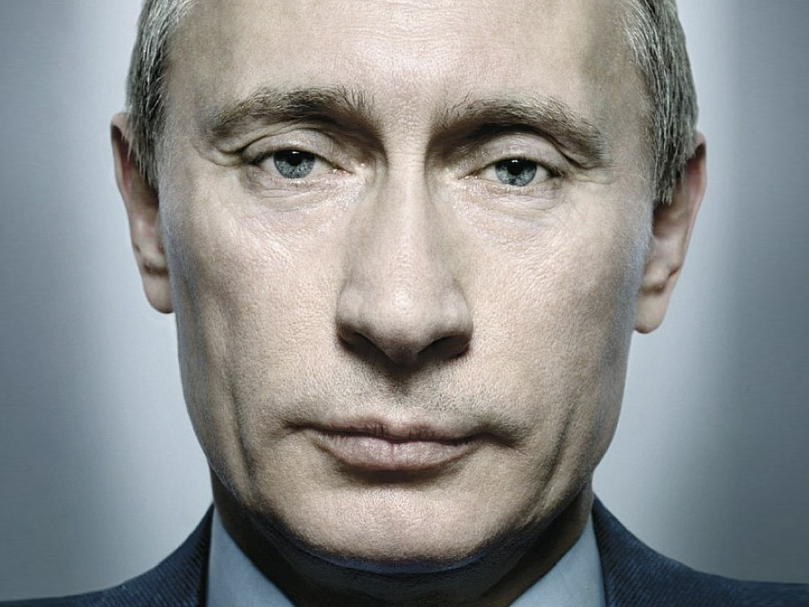 Vladimir Putin Download