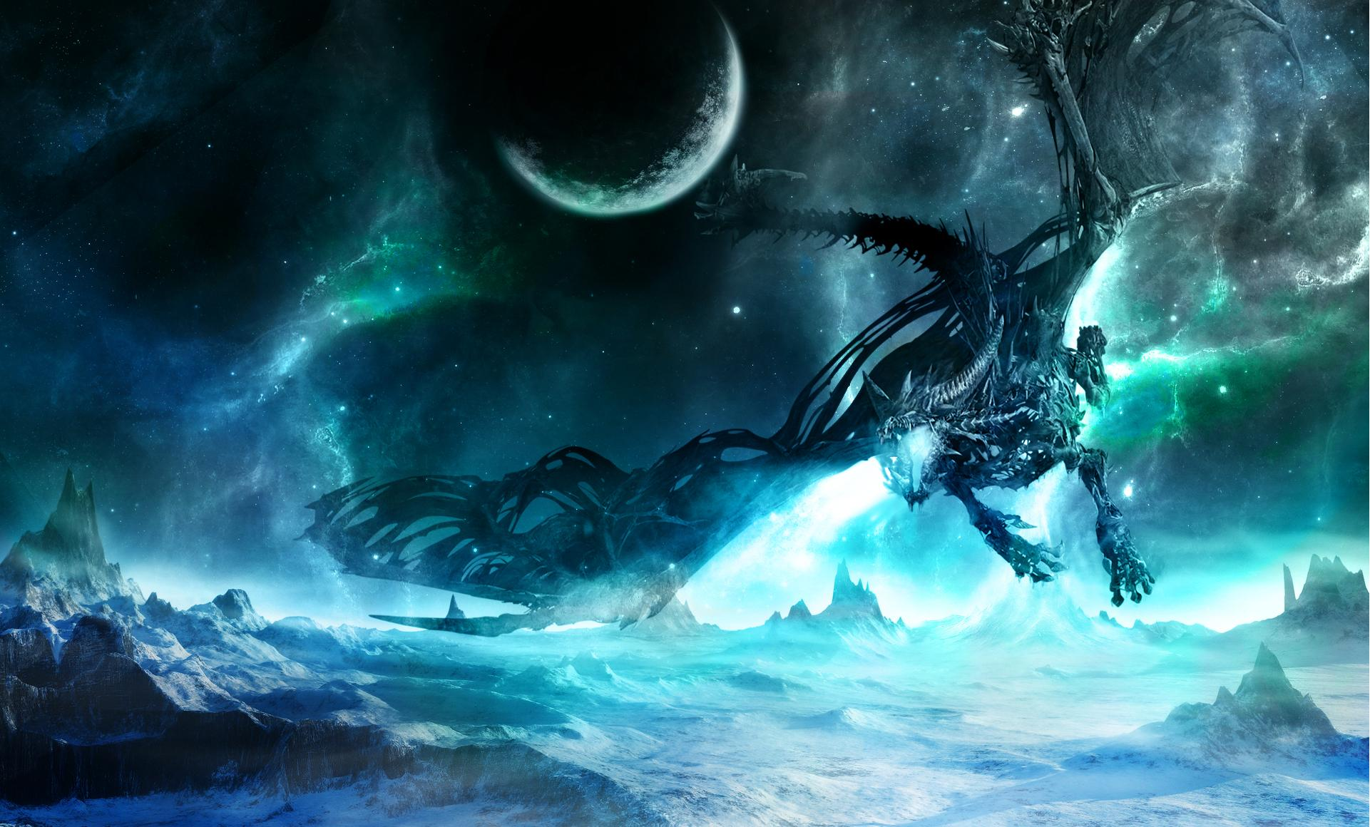 WOW: The Lich King Download