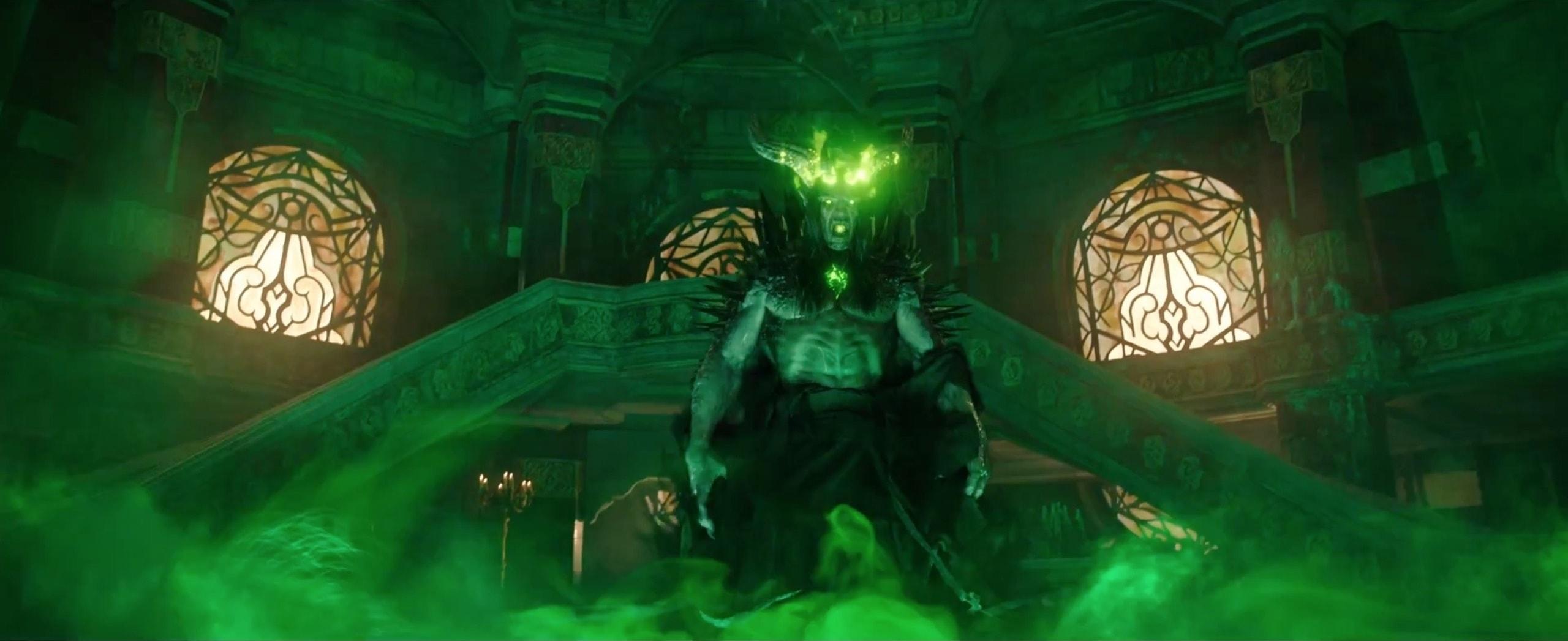 Warcraft Download