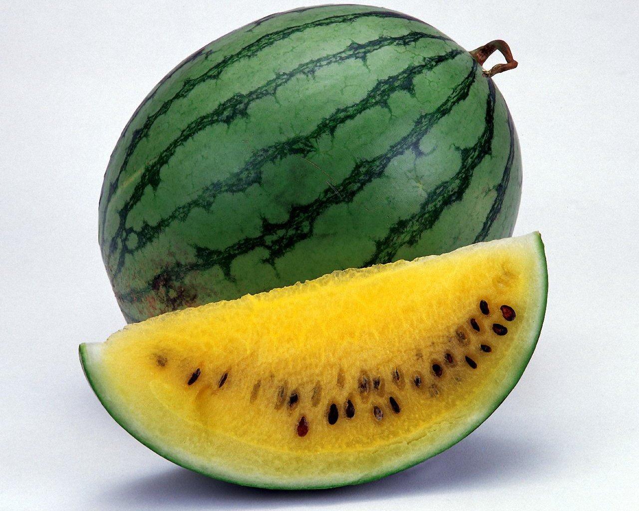 Watermelon wallpapers hd