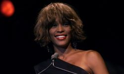 Whitney Houston Download