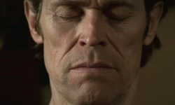 Willem Dafoe Download