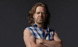William Macy Download