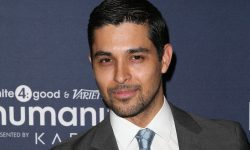 Wilmer Valderrama Download