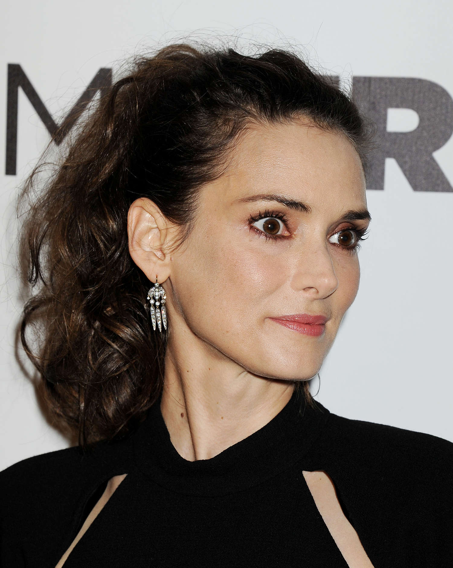 Winona Ryder Download