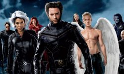 X-Men: Days Of Future Past Download