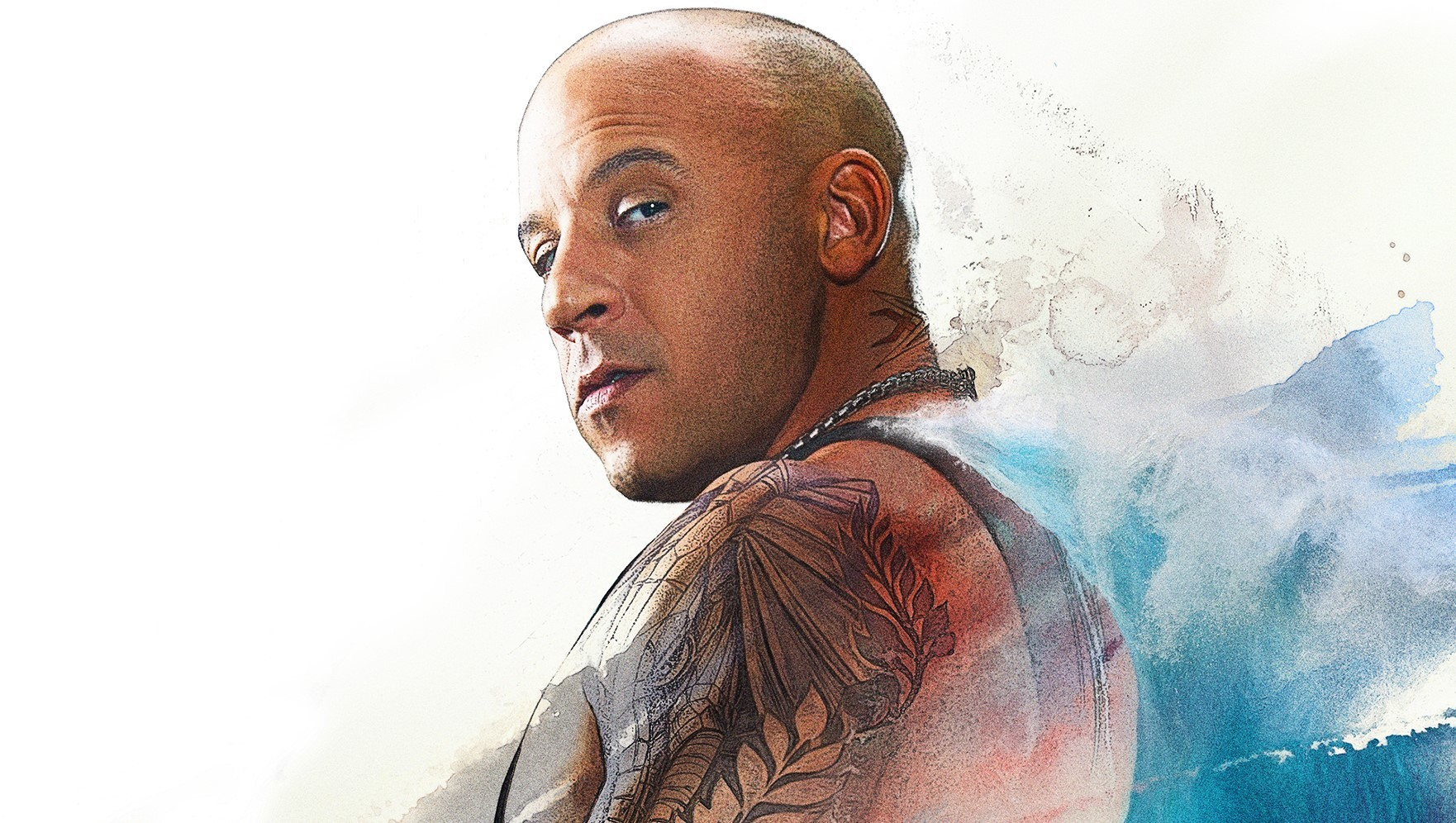 xXx: Return of Xander Cage Download
