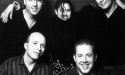 10000 maniacs Wallpapers