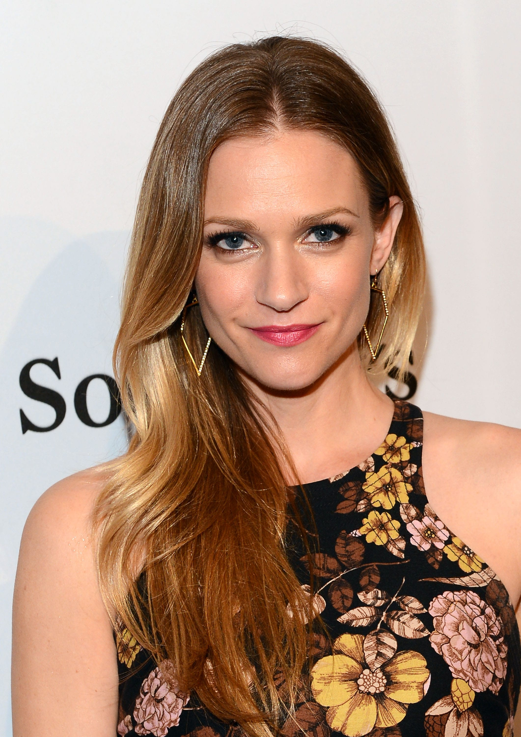 A.j. Cook Wallpapers