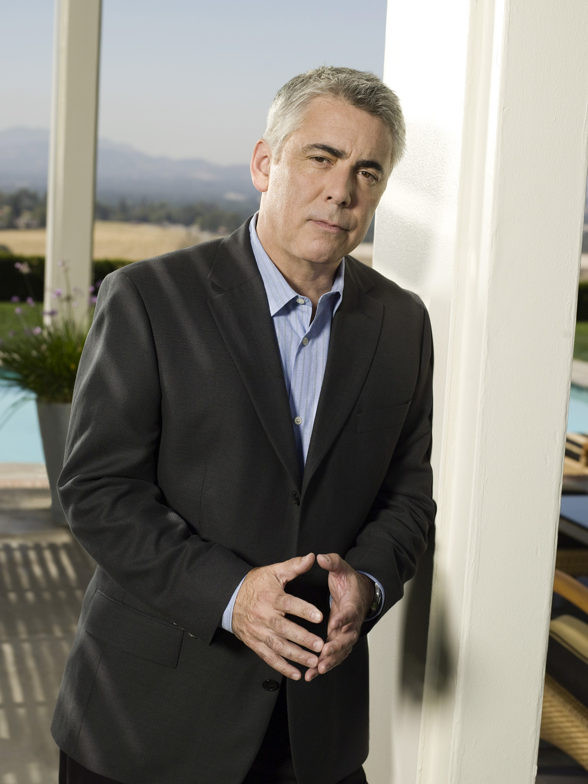 Adam Arkin Wallpapers