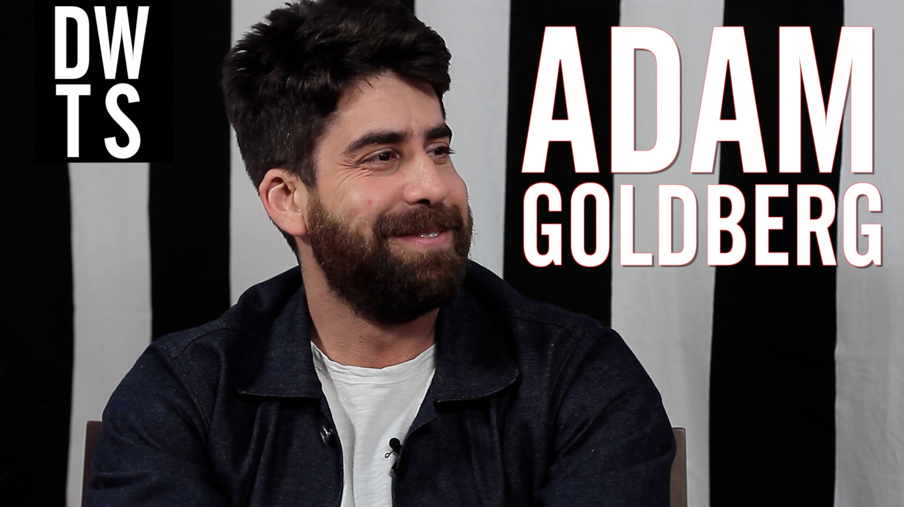 Adam Goldberg Wallpapers